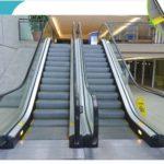 Australia Escalators and Elevators Market