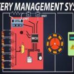 Global Battery Management System Market