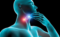 Head and Neck Cancer Therapeutics Market - TechSci Research