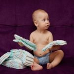 India Baby Diapers Market - TechSci Research