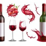 India Online Alcohol Delivery Market