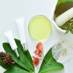 India Organic Personal Care Products Market - TechSci Research