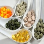 Saudi Arabia Dietary Supplements Market - TechSci Research