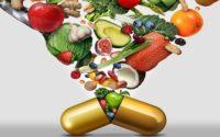 UAE Dietary Supplements Market