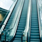 United Kingdom Elevators and Escalators Market