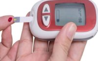 US Blood Glucose Monitoring Devices Market - TechSci Research