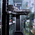 United States Pharmacy Automation Devices Market - TechSci Research