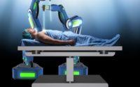 US Surgical Robots Market - TechSci Research
