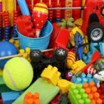 United States Baby Toys Market