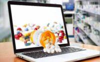 United States E-pharmacy Market