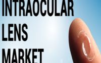 United States Intraocular Lens (IOLs) Market