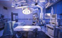 United States Prenatal & Neonatal Care Devices Market