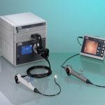 Urology Devices Market - TechSci Research