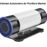 Vietnam Automotive Air Purifiers Market