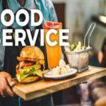 Foodservice Market