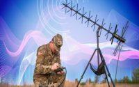Global 5G in Defense Market