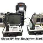 Global EV Test Equipment Market