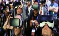 India Augmented Reality and Virtual Reality Market