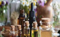 India Essential Oils Market