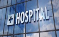 India Hospital Market - TechSci Research