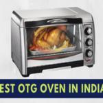India OTG Market