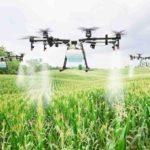 Israel Precision Farming Market