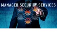 Thailand Managed Security Services Market