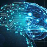 Neuromorphic Computing Market - TechSci Research