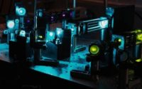 Optical Imaging Market - TechSci Research