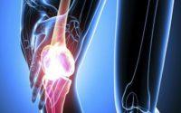 Orthopedic Digit Implants Market - TechSci Research