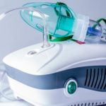 United States Respiratory Care device Market