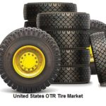 United States OTR Tire Market