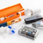 United States Insulin Delivery Devices Market - TechSci Research