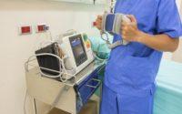 United States Medical Electronics Market