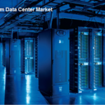 Vietnam Data Center Market, Data Center Market, Vietnam Data Center Market Size, Vietnam Data Center Market Share, Vietnam Data Center Market Growth,