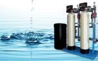 Water Softeners Market