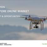 Singapore Drone Market
