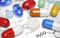 Asia Pacific Active Pharmaceutical Ingredient Market - TechSci Research