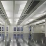 Chilled Beam System Market - TechSci Research