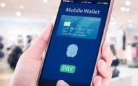 Vietnam Mobile Wallet Market