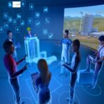 Saudi Arabia Building Automation & Control System Market