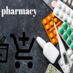 Saudi Arabia E-Pharmacy Market - TechSci Research