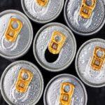 Saudi Arabia Energy Drink Market - TechSci Research