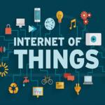 Saudi Arabia Internet of Things Market