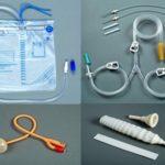 Saudi Arabia Medical Disposables Market - TechSci Research