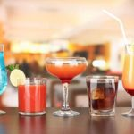 Saudi Arabia Non-Alcoholic Drinks Market