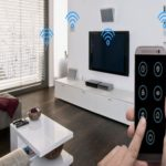 Saudi Arabia Smart Home Appliances Market - TechSci Research
