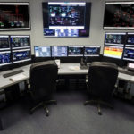Supervisory Control and Data Acquisition Market - TechSci Research