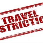 US Travel Restrictions
