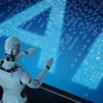 Vietnam Artificial Intelligence Market